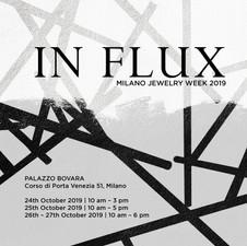 IN FLUX_MILAN JEWELLERY WEEK 2019_Poster.jpg