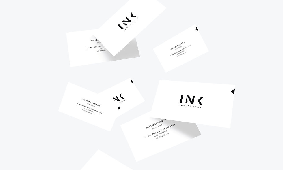 INK_Basic Name Card_RGB.jpg