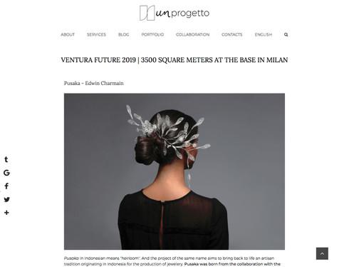 Unprogetto_Milan Design Week 2019.jpg