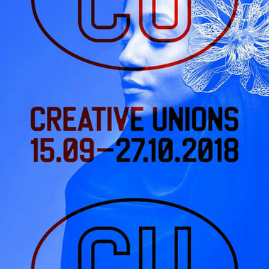 CREATIVE UNION_LETHABY GALLERY 2018