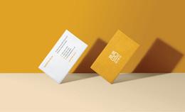 Bibo_Business Card.jpg