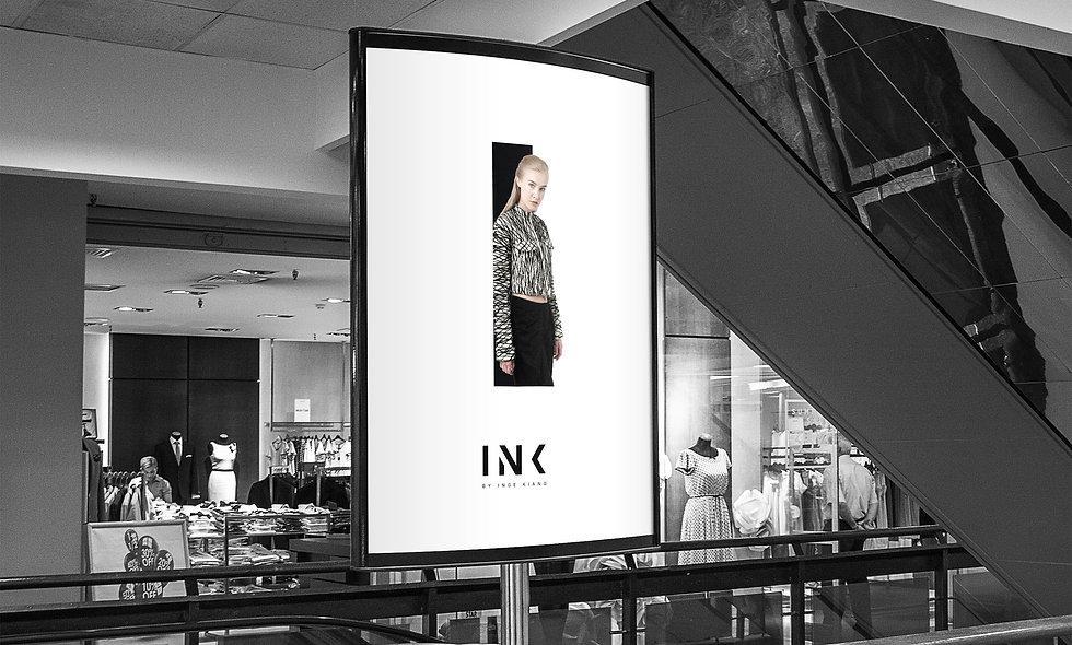 INK Poster mock up.jpg