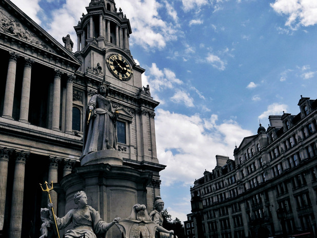 St.Paul's Cathedral.jpeg