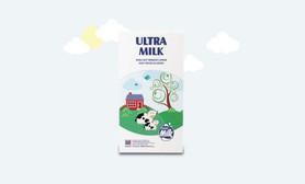 Ultra Milk_Low fat.jpg