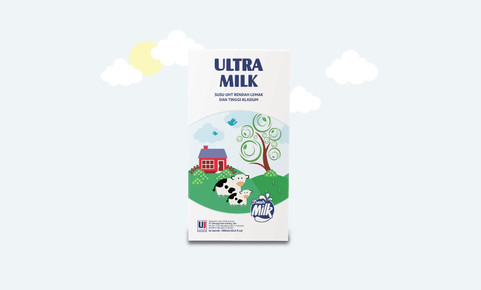 Ultra Milk_Low fat.jpg