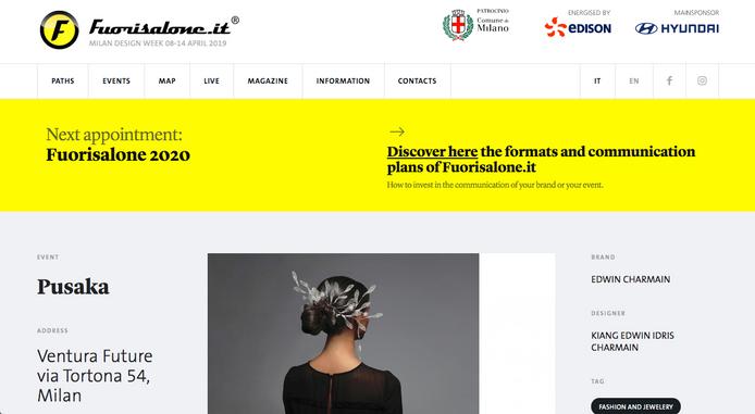 Fuorisalone_Milan Design Week 2019.png