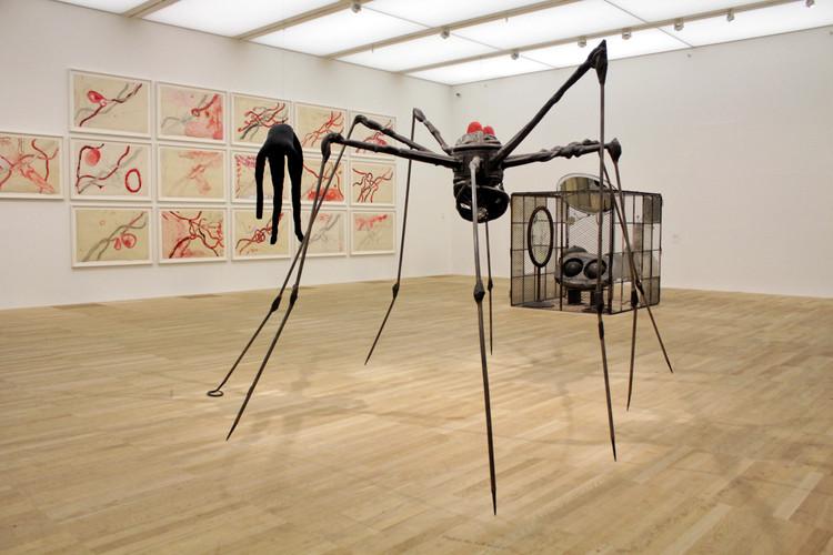 Tate Modern Boiler Room.jpeg
