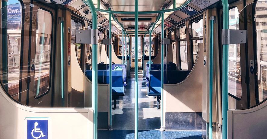 DLR Early COVID-19.jpeg