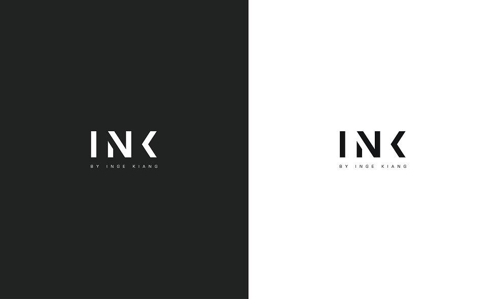 INK_Basic Logo_RGB.jpg
