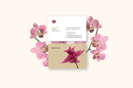 Bogor Botanical Garden Business Card.jpg