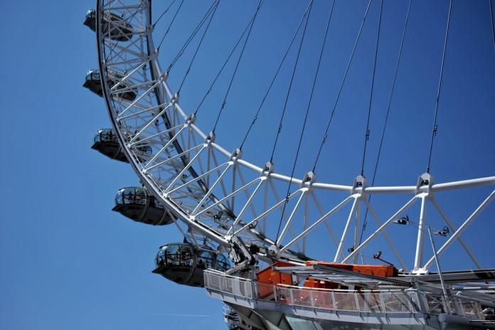 London Eye.jpeg