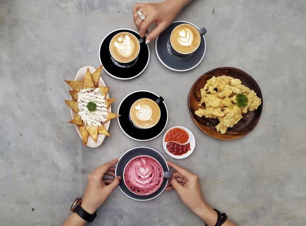 Hayati Coffee.jpeg
