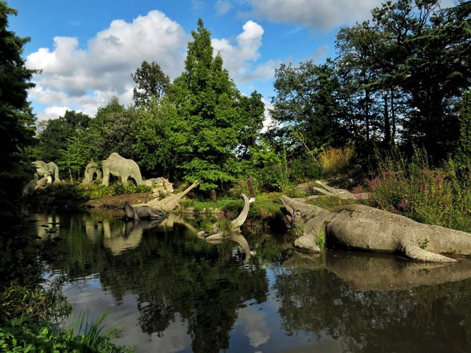 Crystal Palace Dinosaur.jpeg