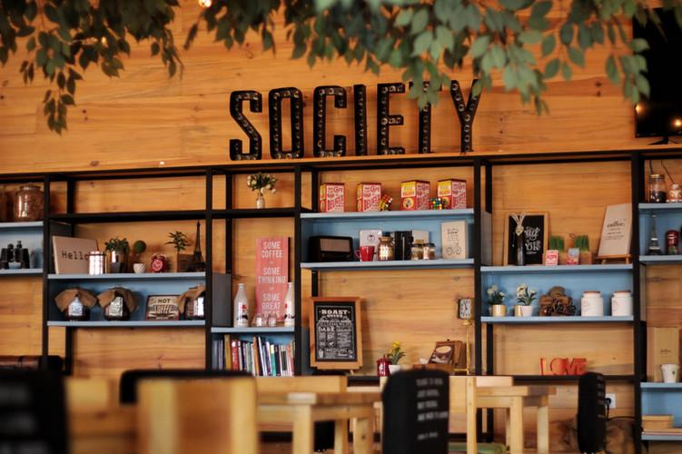 Society Coffee.jpeg