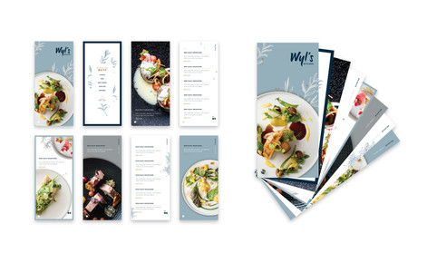 Wyl's Kitchen Room Menu.jpg