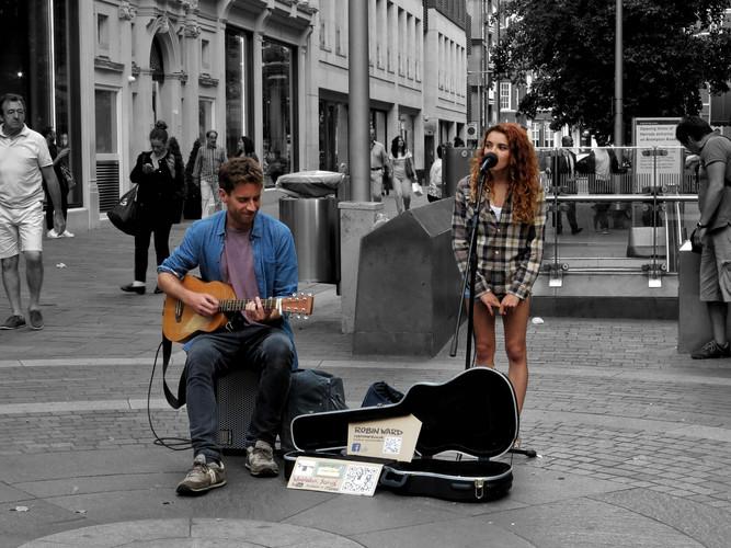 London Street Performer.jpeg