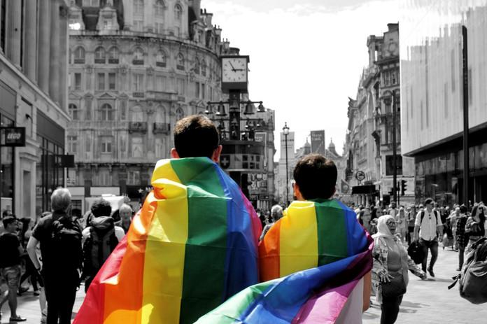 Pride Hero London.jpeg