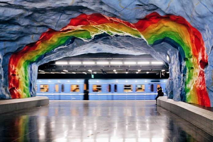 Stadion Metro Station Stockholm.jpeg