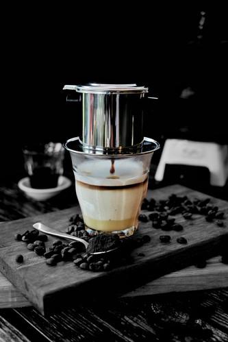 Vietnam Drip Coffee and Beyond.jpeg