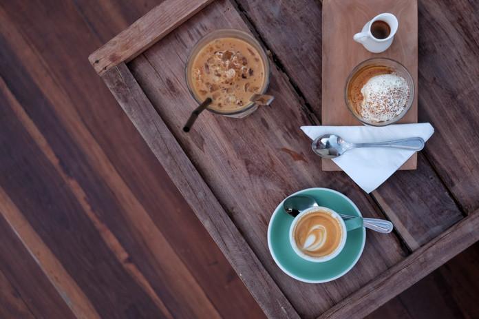 Coffee shop Bali.jpeg