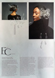 AUTOR Jewellery the beauty issue article