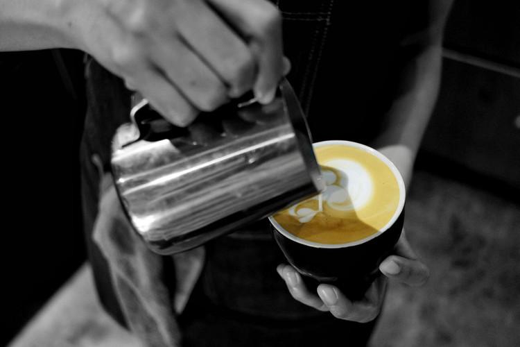 Late Art Coffee and Beyond.jpeg