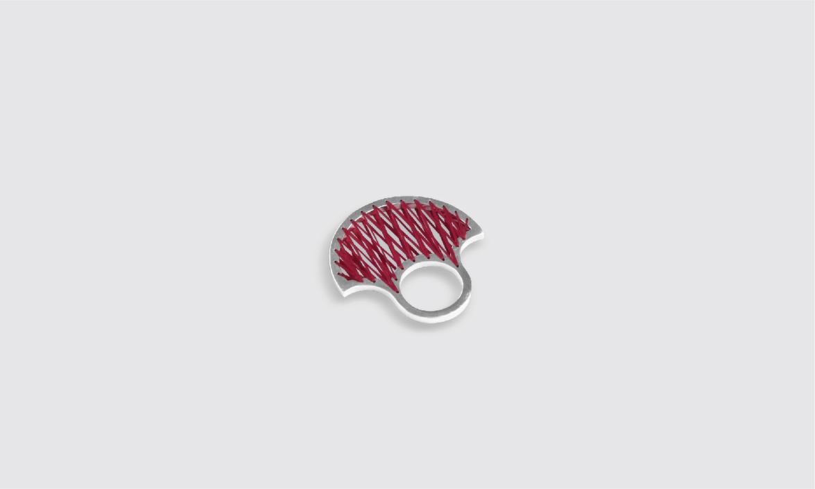 Ayatori Ring.jpg
