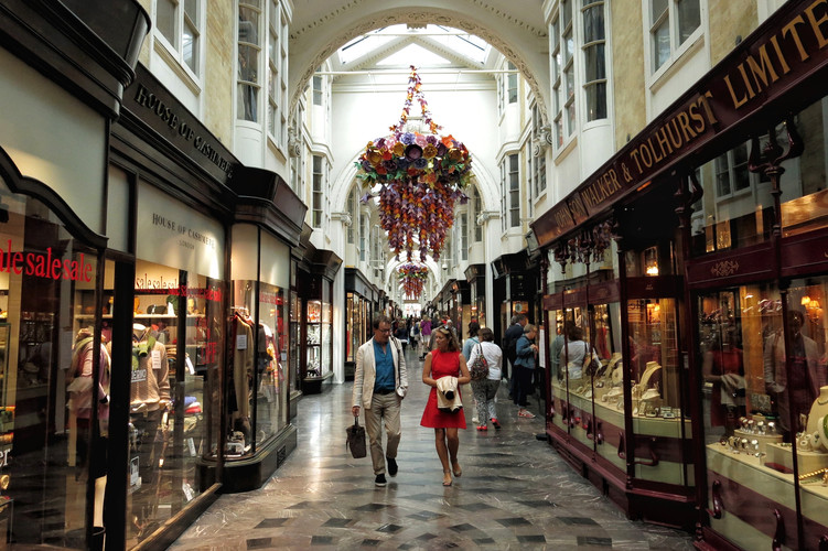 Burlington Arcade.jpeg