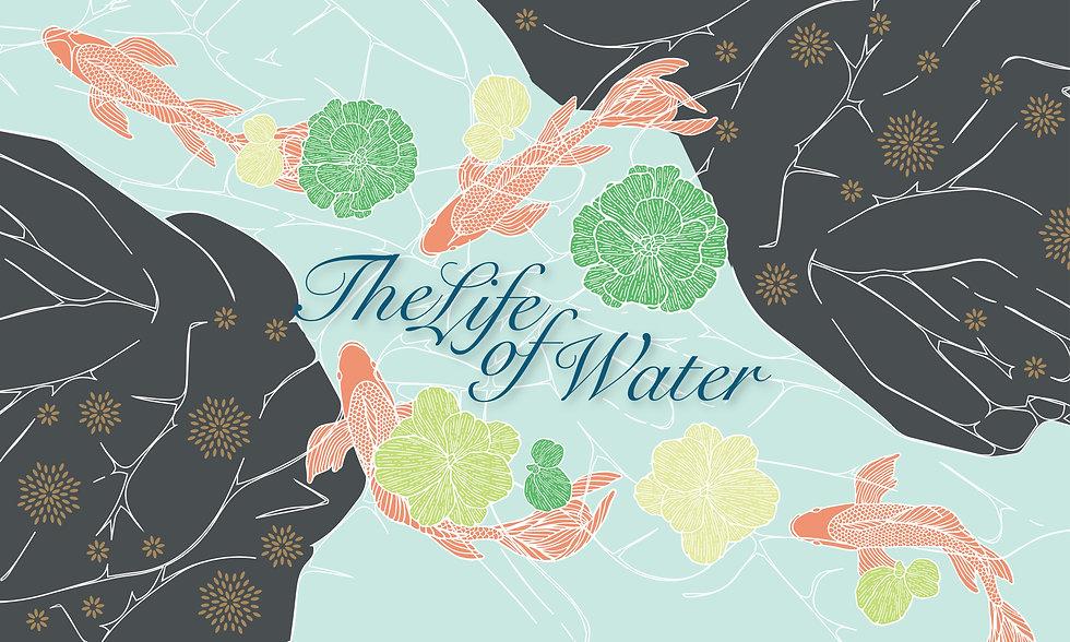 Life of Water_Web-01.jpg
