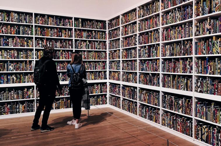 Inside Tate Modern.jpeg