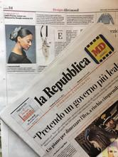 La Republica October 2019 News.jpeg