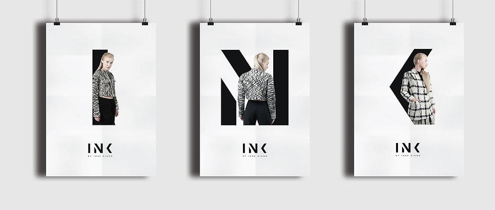 INK_Poster_Display_RGB.jpg