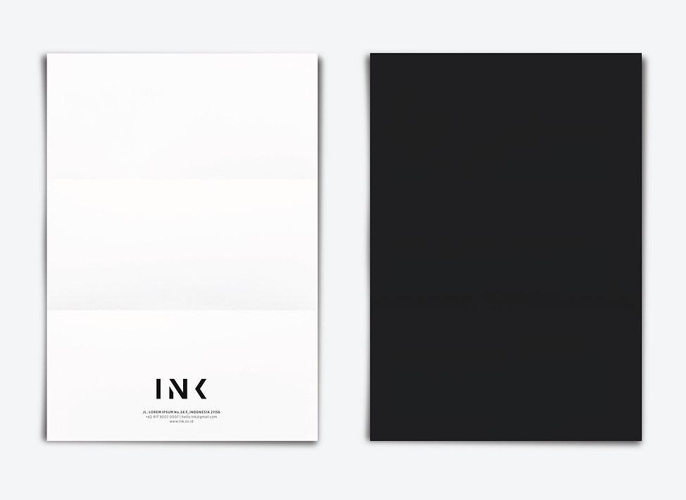 INK_Letter Head_RGB.jpg