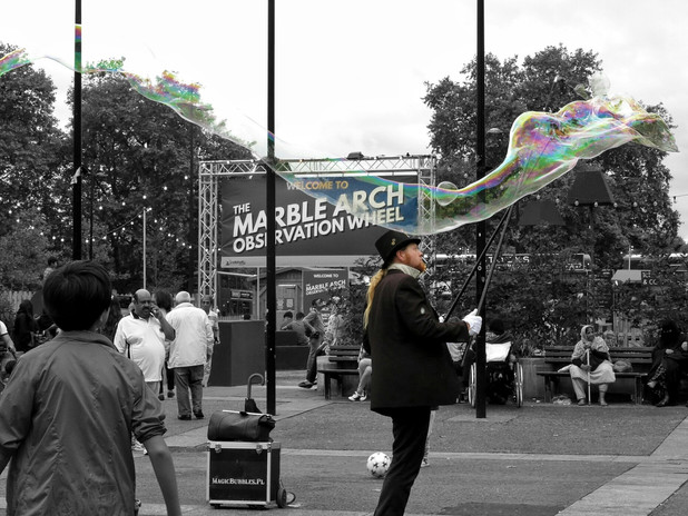Marble Arch Entertainer London.jpeg