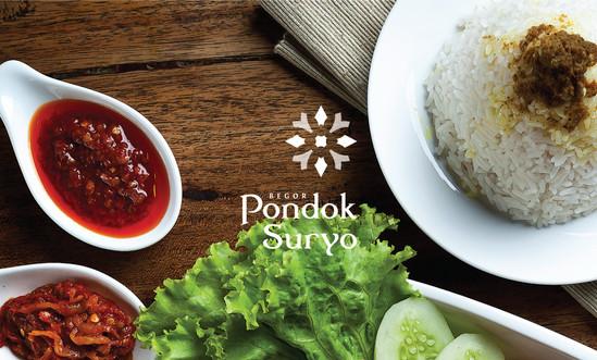 Pondok Suryo cover.jpg