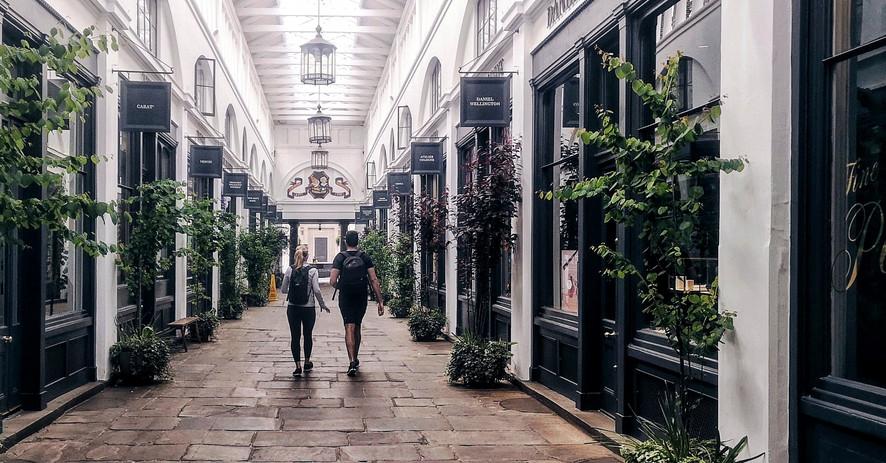 Covent Garden Market.jpeg