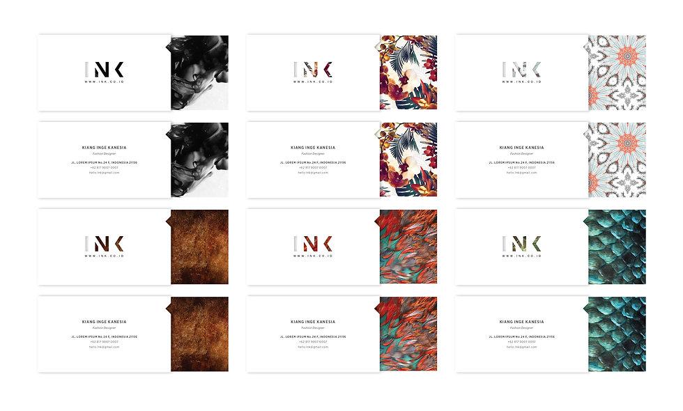 INK_Name Card_Variation_02 RGB.jpg