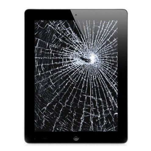 cell phone repair iphone ipad cracked screen redondo beach torrance