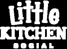 LittleKitchenSocial_Logo_White.png