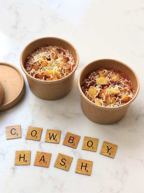 Cowboy Hash (2)