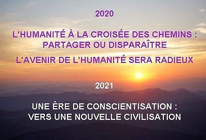 Image 2020-2021.jpg