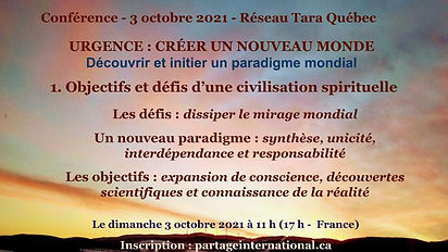 conférence 3-1 oct. 2021.jpg