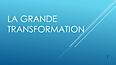 Grande_TransformationCustom_First_Frame.