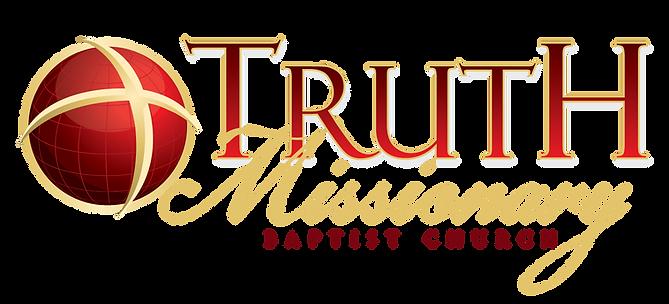 TRU09_Logo1.png