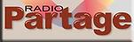 Radio Partage diffuse des informatons sur l'émergence de Maitreya et des Maîtres de Sagesse