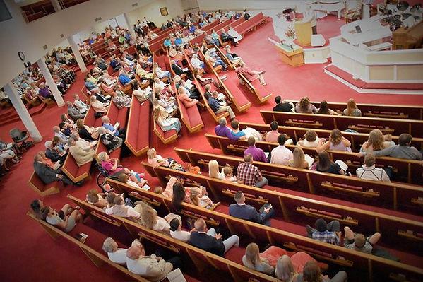 TMBC_congregation_easter1.jpg