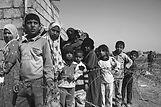 children-of-war-1172016_640_edited.jpg