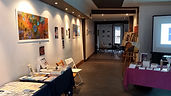 Exposition rue Mont-Royal Mai 2015