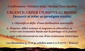 Conférences octobre 2021_Page_1-1.jpg
