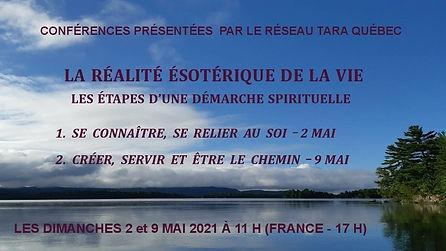 Conférences printemps 2021 2b.jpg